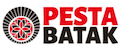 Pestabatak.com